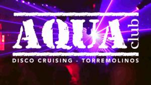 Aqua Club Torremolinos