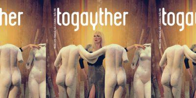 Topacio-Fresh-portada-del-número-de-otoño-de-la-Revista-Togayther