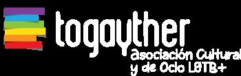 Asociación Togayther Logo